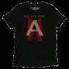 Atlanta United Clothing Co.