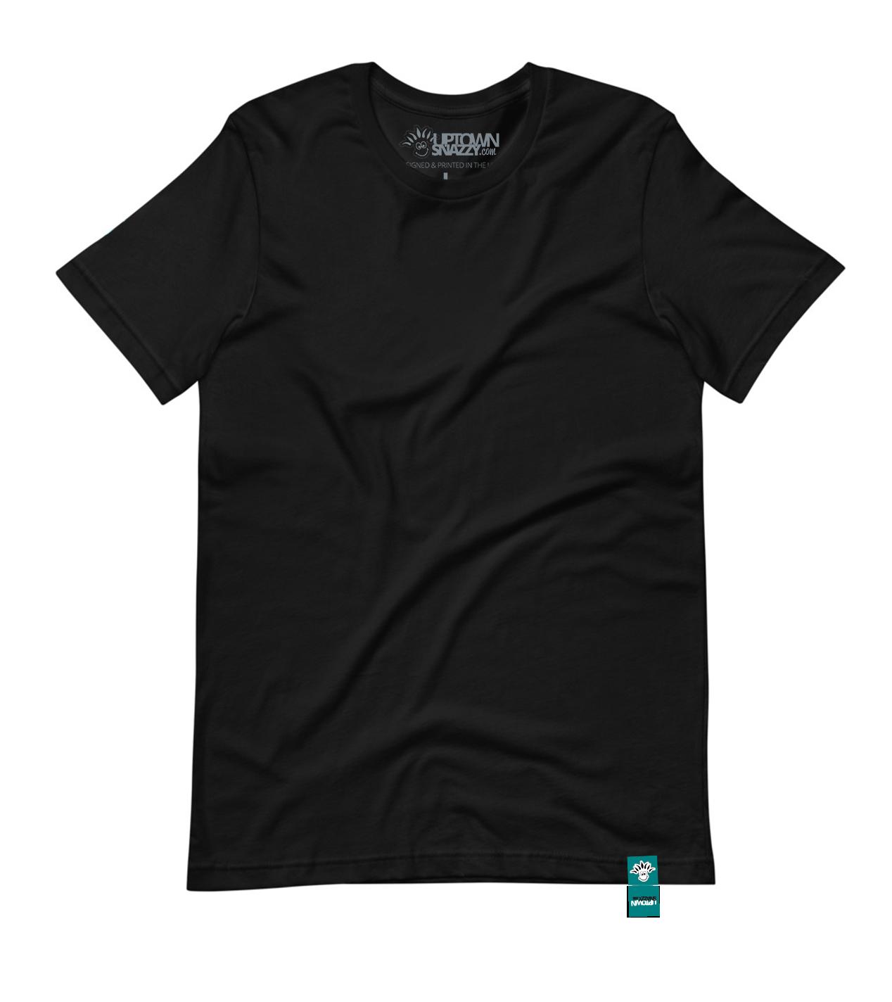 100% Cotton Shirt Details