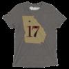 Atl Utd 17 – Grey