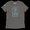 Salty Palm | Salty Beach Vibes