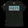 Simply Salty Block   Salty Beach Vibes